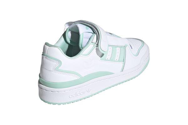 Adidas Forum Plus W Donna ADIDAS FASHION | 734540035 | FY4529-