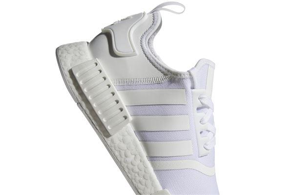 Adidas NMD_R1 ADIDAS FASHION | 734540035 | FY9384-
