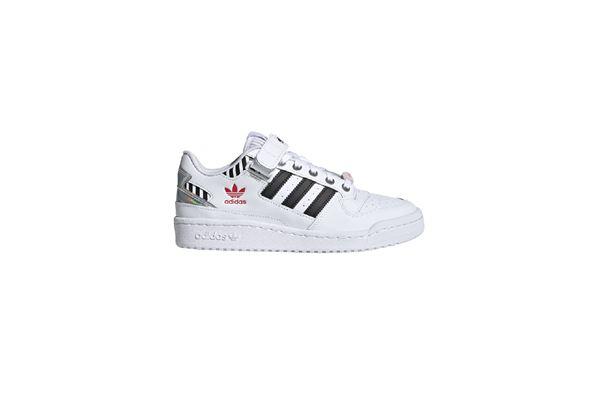 Adidas Forum Low ADIDAS FASHION | 734540035 | FZ3908-