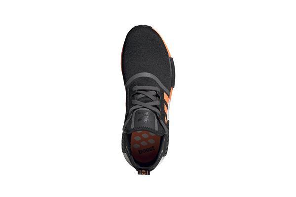 Adidas NMD_R1 ADIDAS FASHION | 734540035 | G55575-