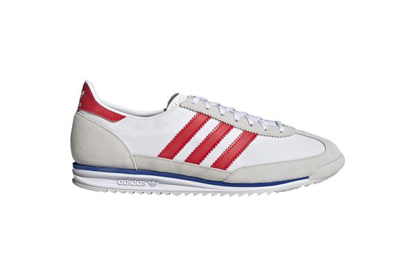 Adidas SL 72 ADIDAS FASHION | 734540035 | G58115-