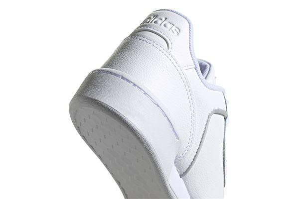 Adidas Roguera ADIDAS NEO | 734540035 | EG2658-