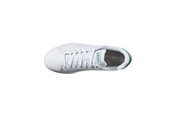 Adidas Advantage ADIDAS NEO | 734540035 | F36424-