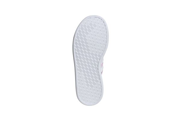 Adidas Grand Court Bambina ADIDAS NEO | 734540035 | FW1275-