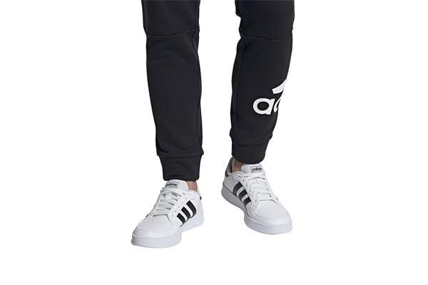 Adidas Breaknet ADIDAS NEO | 734540035 | FX8707-