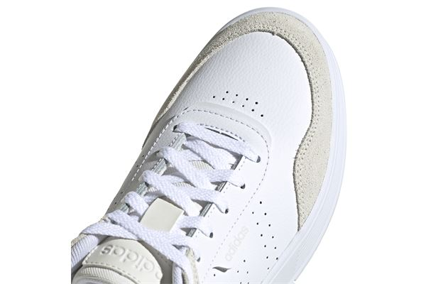 Adidas Courtphase ADIDAS NEO | 734540035 | FY5933-