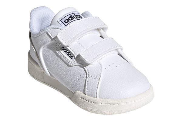Adidas Roguera Bimbi Piccoli ADIDAS NEO | 270000016 | FY9284-