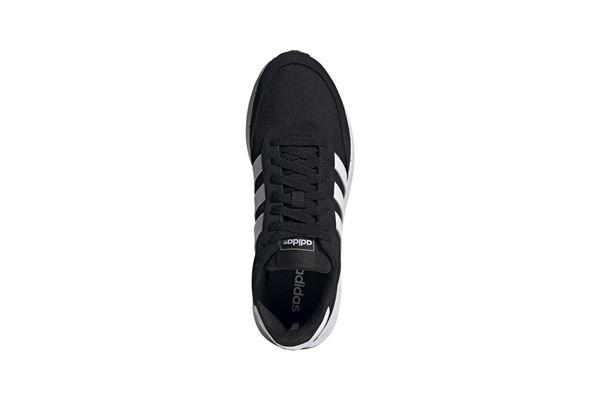 Adidas Run 60s 2.0 ADIDAS NEO | 734540035 | FZ0961-