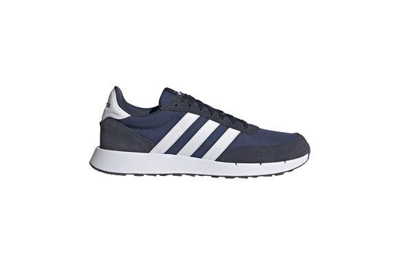 Adidas Run 60s 2.0 ADIDAS NEO | 734540035 | FZ0962-