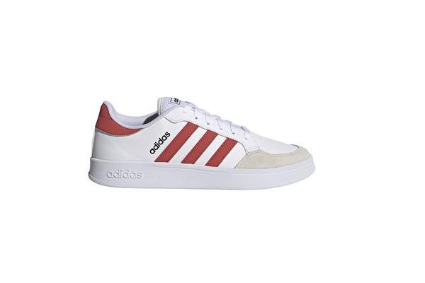 Adidas Breaknet ADIDAS NEO | 734540035 | FZ1838-