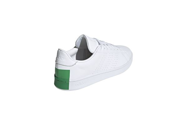 Adidas Advantage ADIDAS NEO | 734540035 | FZ2469-