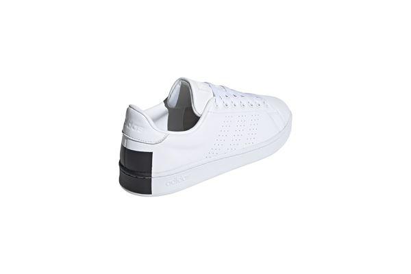 Adidas Advantage ADIDAS NEO | 734540035 | FZ2470-