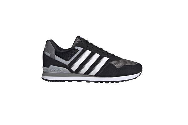 Adidas 10k ADIDAS NEO | 734540035 | GZ8594-