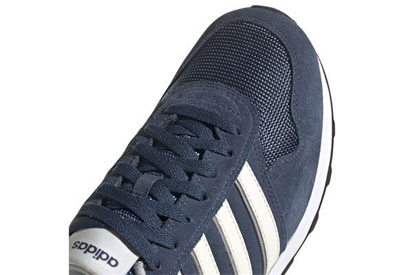 Adidas 10k ADIDAS NEO | 734540035 | GZ8597-