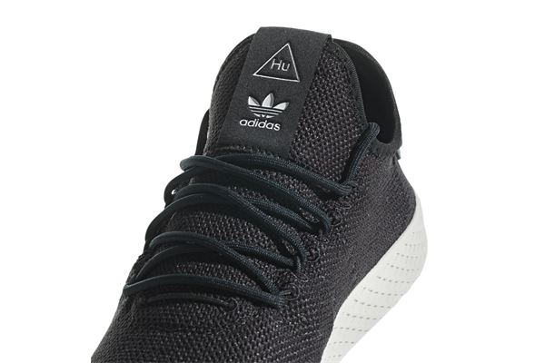 Adidas Pw Tennis HU ADIDAS ORIGINALS | 734540035 | AQ1056-