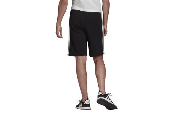 Pantaloncino Adidas 3 Stripes ADIDAS ORIGINALS | 2132079765 | DH5798-