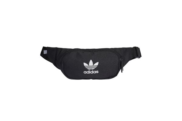 Marsupio Adidas Essentials Crossbody ADIDAS ORIGINALS | -149398429 | DV2400-