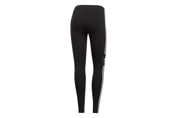 Leggings da Donna Adidas Trefoil ADIDAS ORIGINALS | 270000023 | DV2636-