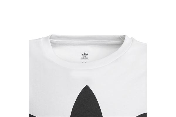 T-shirt Adidas ADIDAS ORIGINALS | -89515098 | DV2904-