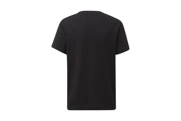 T-Shirt Adidas ADIDAS ORIGINALS | -89515098 | DV2905-