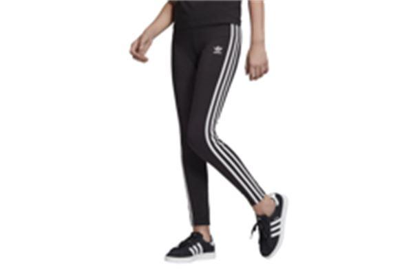 Leggings Adidas ADIDAS ORIGINALS | 270000023 | ED7820-