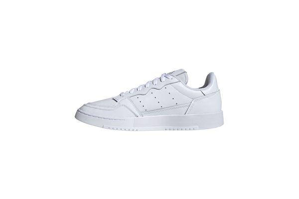 Adidas Supercourt ADIDAS ORIGINALS | 734540035 | EE6037-