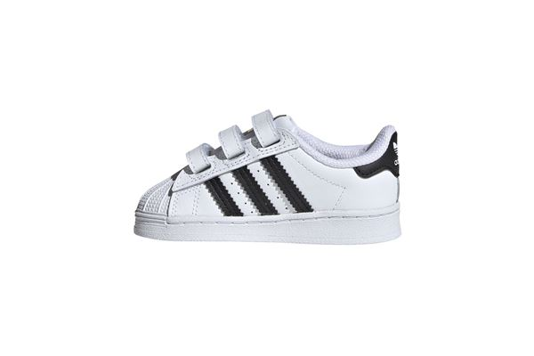 Adidas Superstar Neonati ADIDAS ORIGINALS | 270000016 | EF4842-