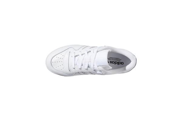 Adidas Rivalry Low ADIDAS ORIGINALS | 734540035 | EF8729-