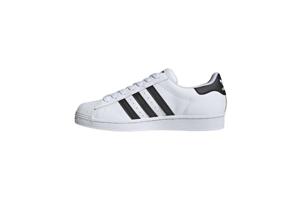 Adidas Superstar ADIDAS ORIGINALS | 734540035 | EG4958-