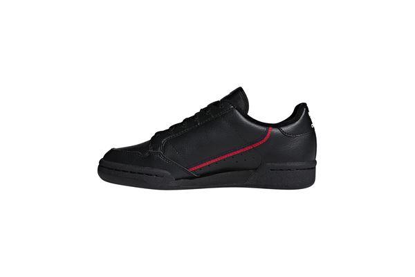 Adidas Continental 80 Ragazzi ADIDAS ORIGINALS | 734540035 | F99786-