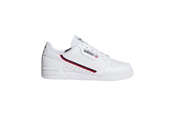Adidas Continental 80 Ragazzi ADIDAS ORIGINALS | 734540035 | F99787-