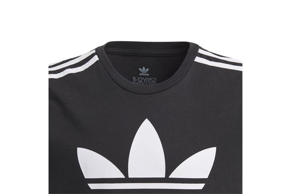 Vestito Adidas ADIDAS ORIGINALS | -693053605 | FM5653-
