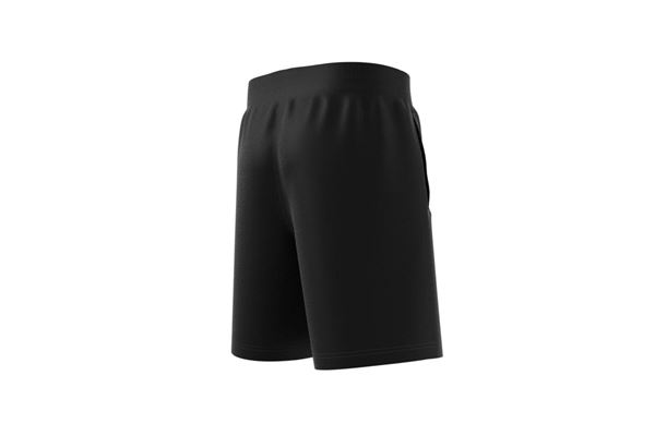 Pantaloncino Adidas ADIDAS ORIGINALS | 2132079765 | FR7977-