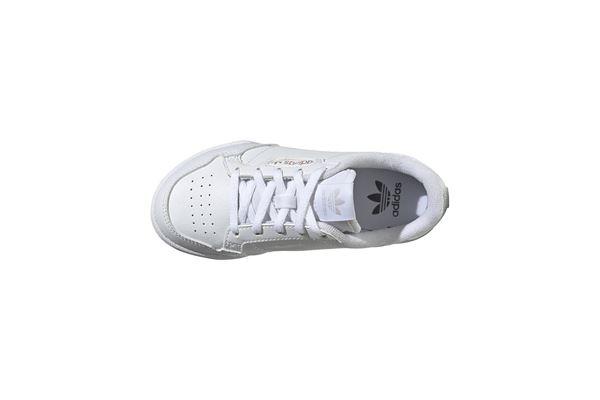 Adidas Continental 80 Bambini ADIDAS ORIGINALS | 734540035 | FU6668-