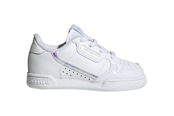 Adidas Continental 80 Neonate ADIDAS ORIGINALS | 734540035 | FU6670-