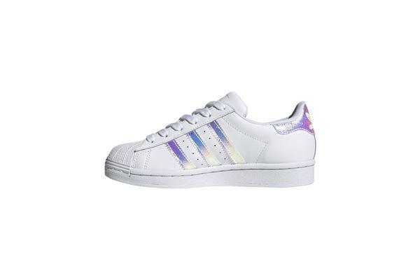 Adidas Superstar Ragazze ADIDAS ORIGINALS | 734540035 | FV3139-