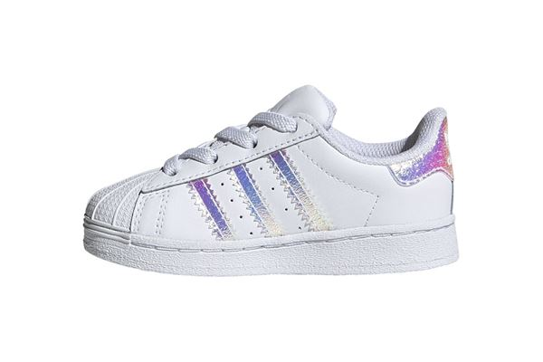 Adidas Superstar Neonate ADIDAS ORIGINALS | 270000016 | FV3143-