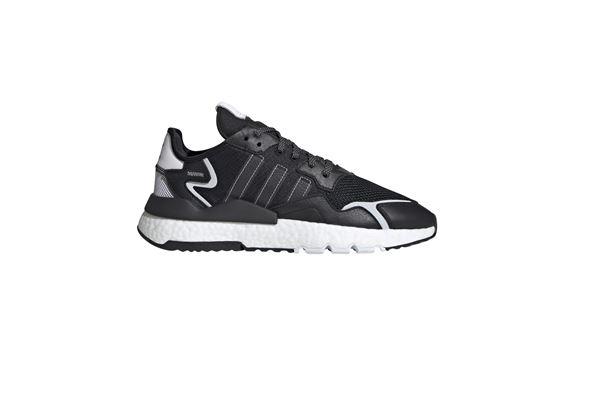 Adidas Nite Jogger ADIDAS ORIGINALS | 734540035 | FW2055-