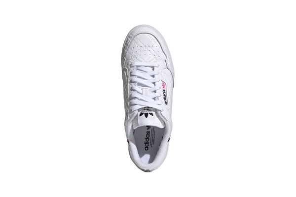 Adidas Continental 80 ADIDAS ORIGINALS | 734540035 | FX5415-
