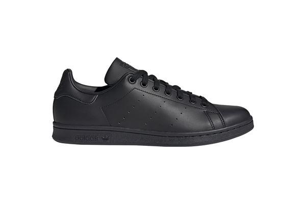 Adidas Stan Smith ADIDAS ORIGINALS | 734540035 | FX5499-