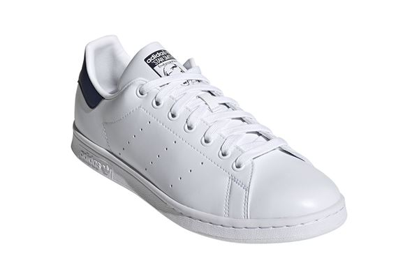 Adidas Stan Smith ADIDAS ORIGINALS | 734540035 | FX5501-