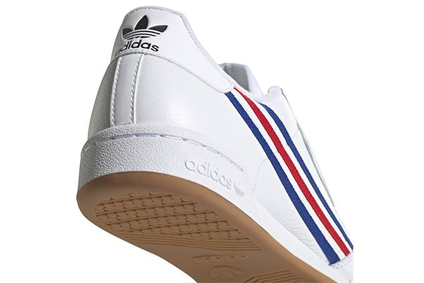 Adidas Continental 80 ADIDAS ORIGINALS | 734540035 | FX5699-
