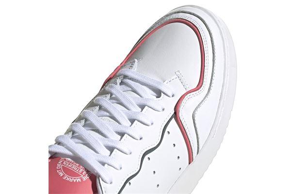 Adidas Supercourt ADIDAS ORIGINALS | 734540035 | FX5703-