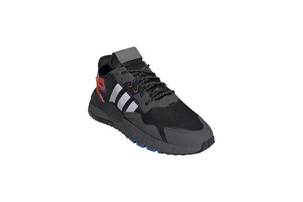 Adidas Nite Jogger ADIDAS ORIGINALS | 734540035 | FX6834-