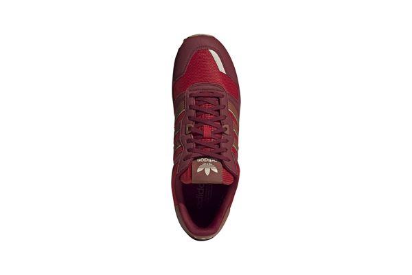 Adidas ZX 700 ADIDAS ORIGINALS | 734540035 | FX6956-