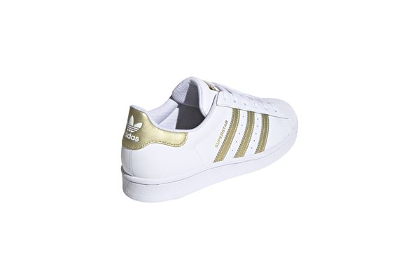 Adidas Superstar ADIDAS ORIGINALS | 734540035 | FX7483-