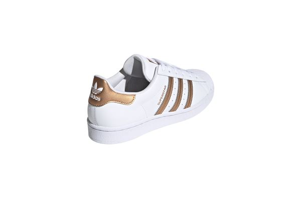 Adidas Superstar ADIDAS ORIGINALS | 734540035 | FX7484-
