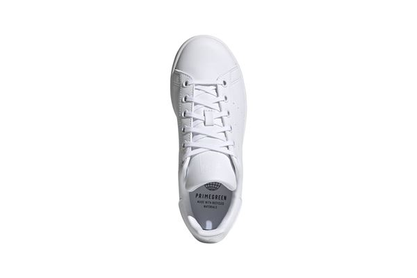 ADIDAS STAN SMITH RAGAZZI ADIDAS ORIGINALS | 734540035 | FX7520-