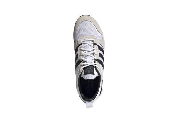 Adidas ZX 700 hd ADIDAS ORIGINALS | 734540035 | FY1103-