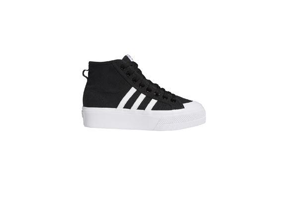 Adidas Nizza Platform ADIDAS ORIGINALS | 734540035 | FY2783-